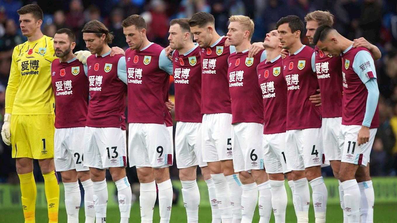 11 CLB bị ghét nhất ở Anh: Big 6 góp mặt đầy đủ - Bóng Đá
