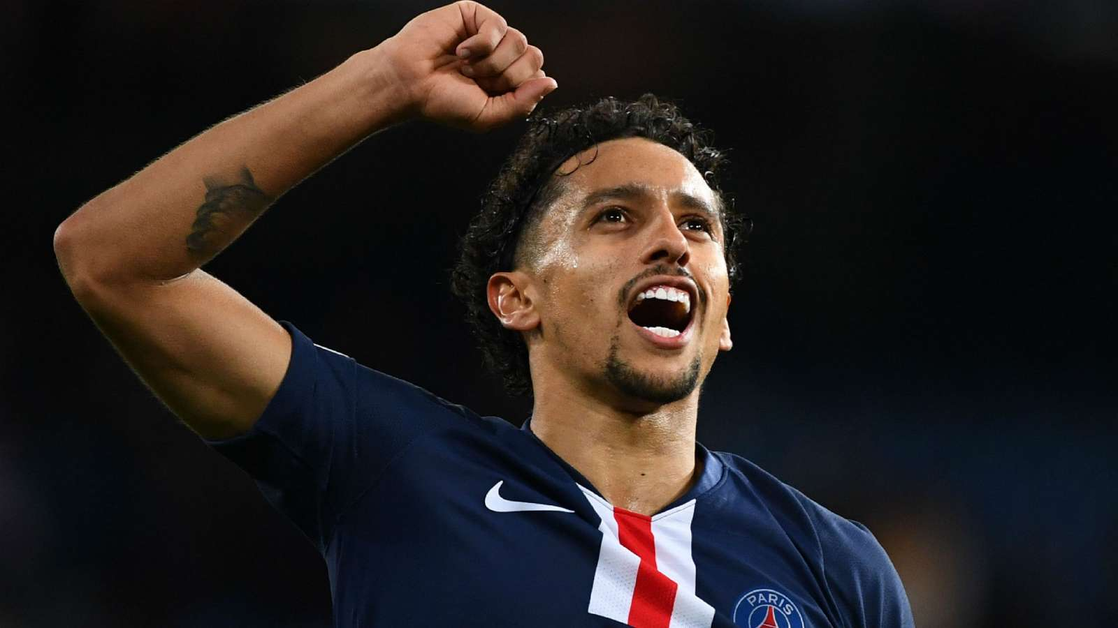 Marquinhos is Paris Saint-Germain's best player – Paulo Cesar - Bóng Đá