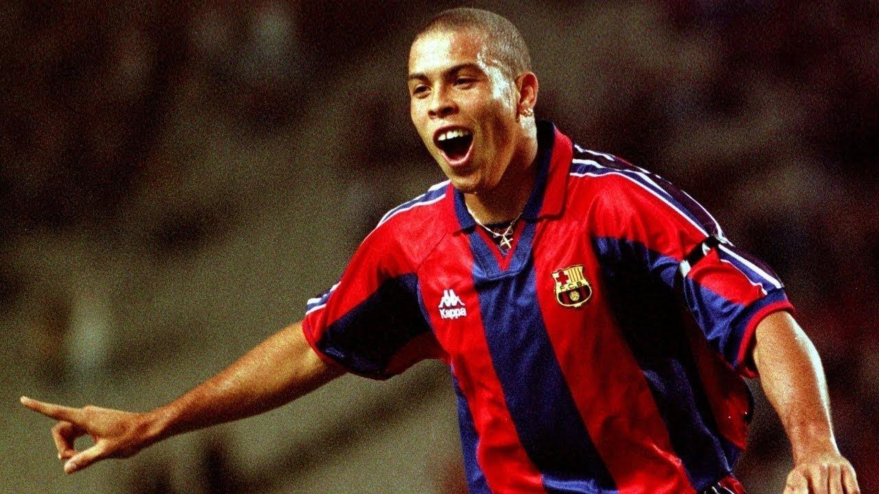 'Messi là cầu thủ duy nhất làm được những điều Ronaldo đã từng' - Bóng Đá