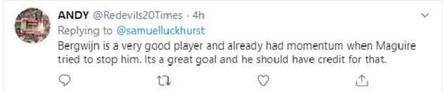 Bergwijn matches Van der Vaart mark while continuing blistering Spurs start - Bóng Đá