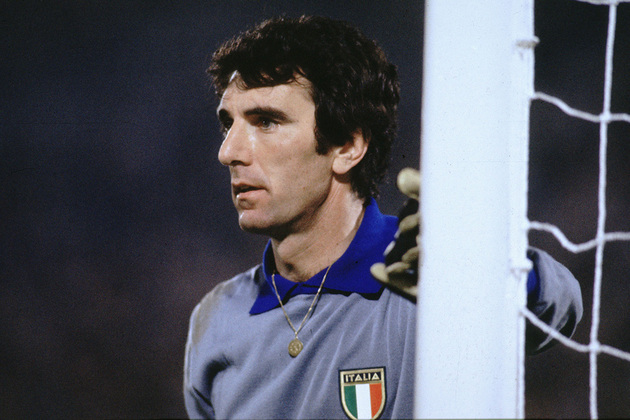 Serie A Most appearances - Bóng Đá