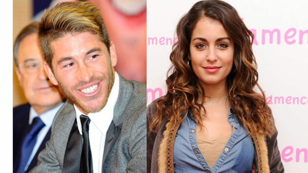 Hakimi's partner is a famous actress, she also speaks Italian: ready to conquer Milan? - Bóng Đá