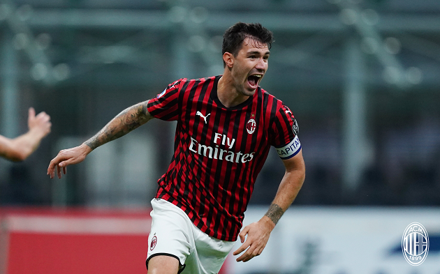 AC Milan tiếp tục thắng trận, gần ngày trở lại đấu trường châu lục - Bóng Đá