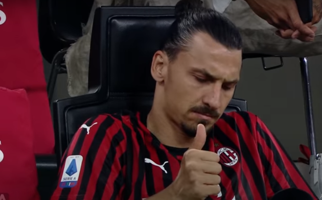 Ảnh Milan - Bóng Đá