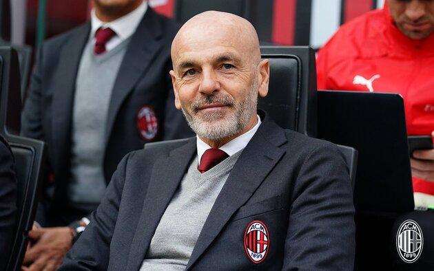 AC Milan 2020 - Bóng Đá