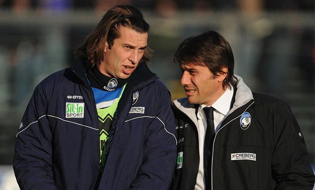 Gặp hàng công mạnh nhất Serie A, Inter Milan có lý do để tự tin - Bóng Đá