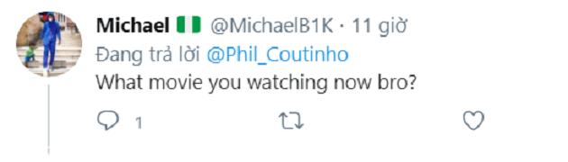 Bayern Munich 8-2 Barcelona: Philippe Coutinho's tweet from 2011 goes viral after his brace - Bóng Đá
