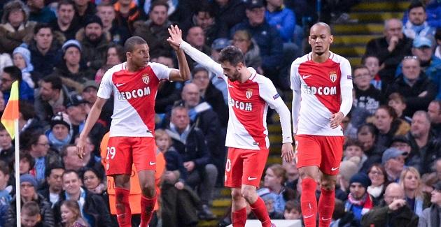 'He's a friend' - Silva names PSG's Mbappe as dream signing for Man City - Bóng Đá