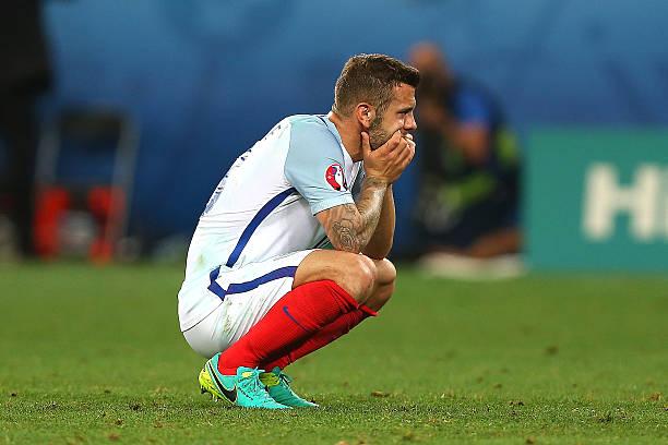 Điều bất ngờ nhất từ 23 cầu thủ tuyển Anh dự World Cup 2018 - Bóng Đá