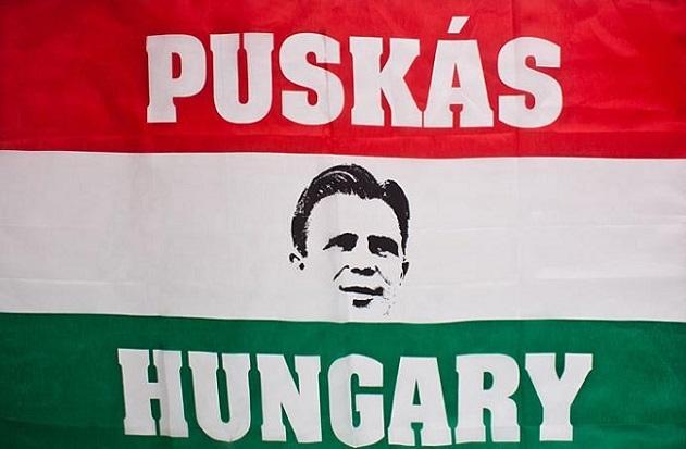 ĐẾM NGƯỢC 27 ngày World Cup: Kỷ lục của người Hungary hùng mạnh - Bóng Đá