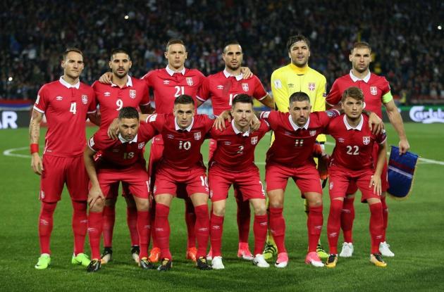 5 chú ngựa ô tại World Cup 2018 - Bóng Đá
