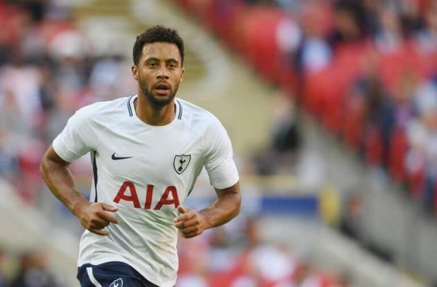 NÓNG: Tottenham đồng ý mức giá chuyển nhượng cho trụ cột, Pochettino muốn bán ngay - Bóng Đá