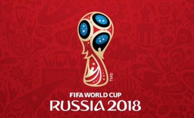 World Cup 2018 qua những con số - Bóng Đá