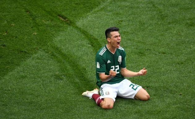 Chelsea tính bán Willian để dồn tiền chiêu mộ ngôi sao hạ sát tuyển Đức - Bóng Đá