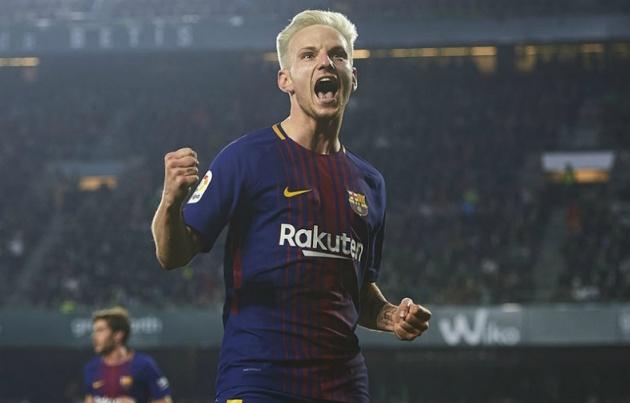 HLV Mourinho khẳng định đã đưa ra lời đề nghị lớn dành cho ngôi sao Barcelona - Bóng Đá