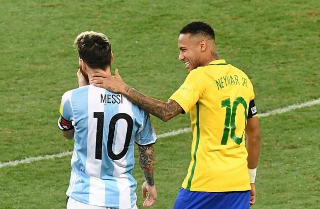 Viết cho Paulinho, một kẻ du mục bất hạnh! - Bóng Đá