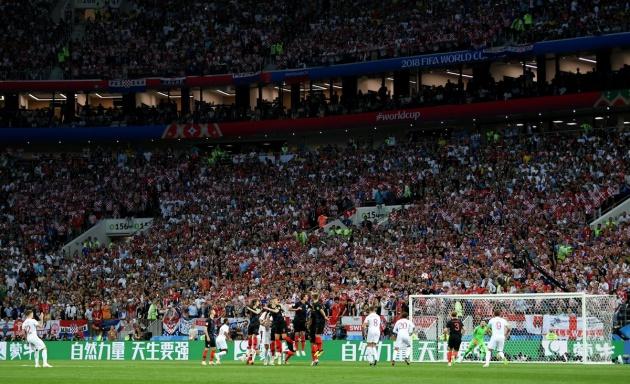 Tottenham vượt mặt Barca  - Bóng Đá