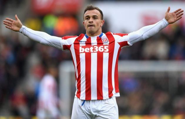 Liverpool gấp rút đàm phán chiêu mộ ngôi sao giá 13 triệu bảng - Bóng Đá