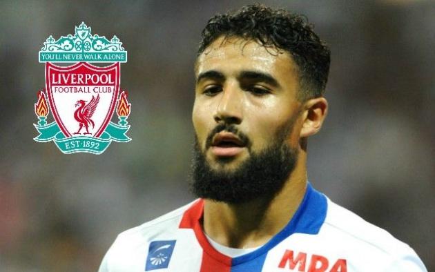 Sao 70 triệu euro đẩy nhanh kế hoạch gia nhập Liverpool - Bóng Đá