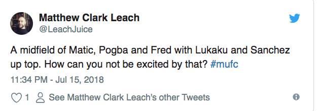 'Paul Pogba là tiền vệ xuất sắc nhất World Cup' - Bóng Đá