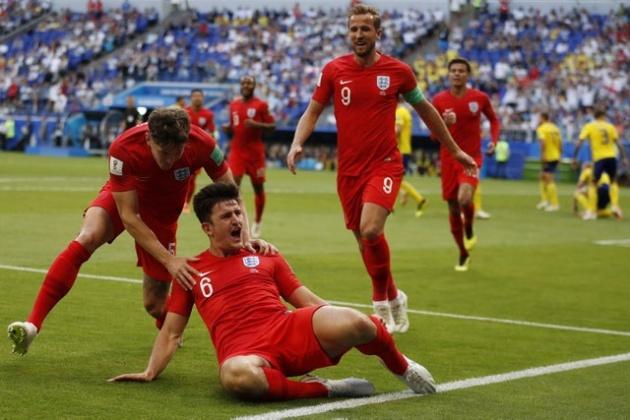'Man Utd sẽ phải tất tay nếu muốn có sao World Cup' - Bóng Đá