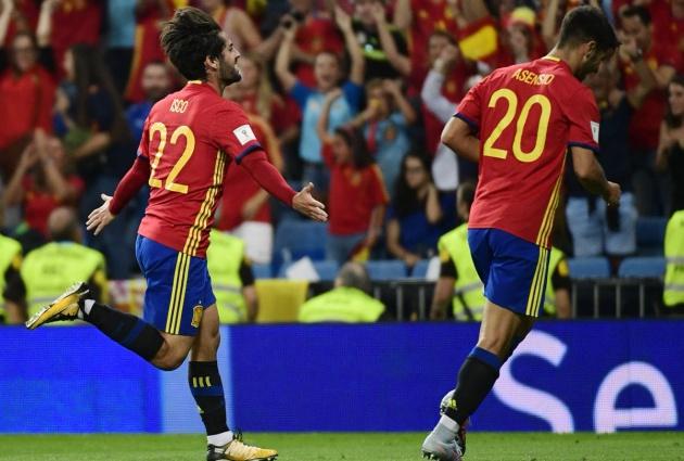 Hazard đến Real: Chelsea yêu cầu '1 hoặc 2' Galacticos theo chiều ngược lại - Bóng Đá