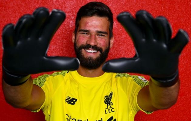 Liverpool mua sắm điên rồ, Klopp xoay 180 độ vụ Pogba đến Man Utd - Bóng Đá