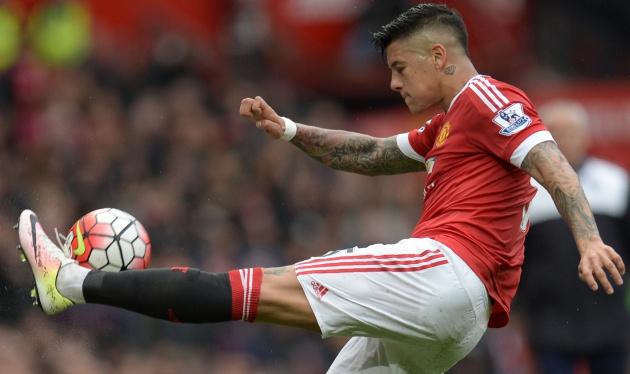NÓNG: Man Utd đã chọn được người thanh lý trước khi mang về tân binh (rojjo) - Bóng Đá