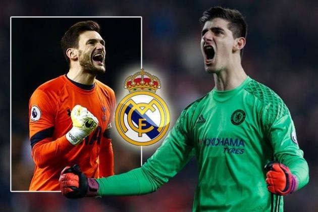 NÓNG: Real Madrid đồng ý các điều khoản cá nhân với sao Chelsea - Bóng Đá