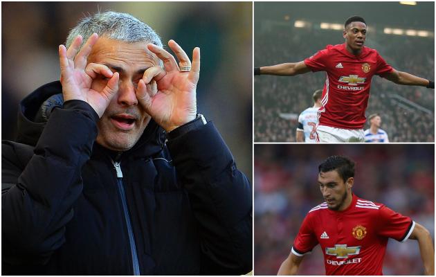 4 vấn đề Man Utd cần giải quyết trước khi bắt đầu mùa giải mới - Bóng Đá