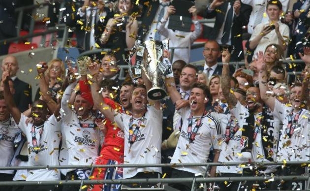 10 điều cần biết về giải bóng đá Ngoại hạng Anh (Phần 2):  - Bóng Đá