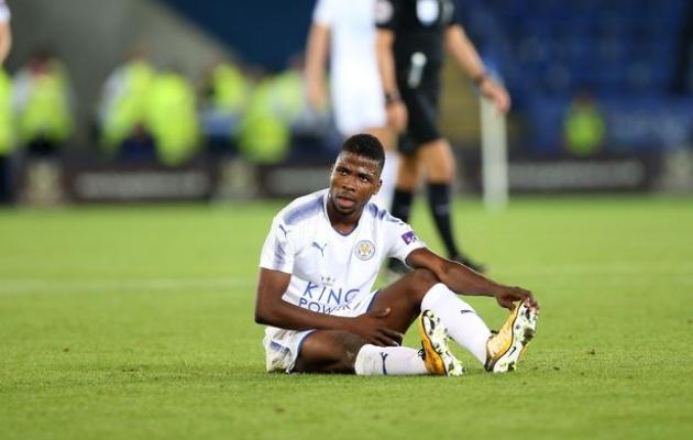Cựu sao Man City lớn tiếng 'doạ nạt' Man Utd trước giờ khai màn Premier League - Bóng Đá