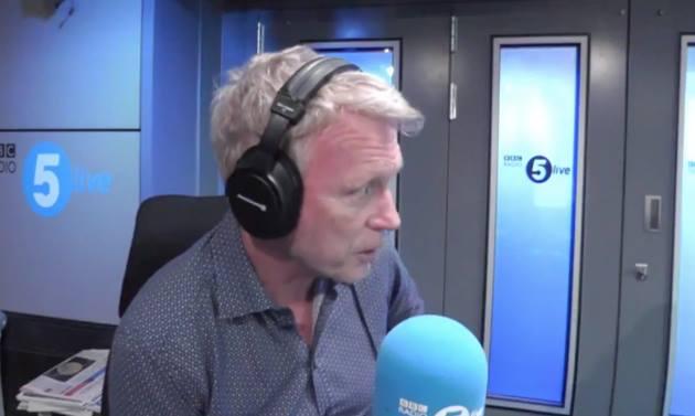 'Tôi sẽ rất ngạc nhiên nếu Man Utd không dẫn đầu vào cuối tháng 11' - Bóng Đá