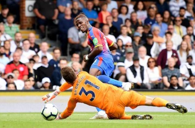 Cựu sao Man Utd không để tâm tới việc chuyển đến Chelsea - Bóng Đá