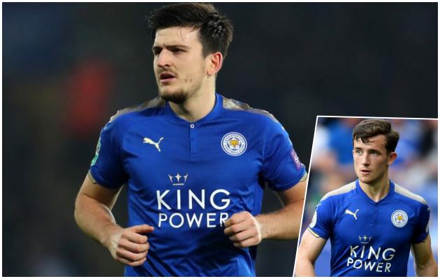 'Maguire sẽ không đến Man Utd vào tháng Giêng' - Bóng Đá