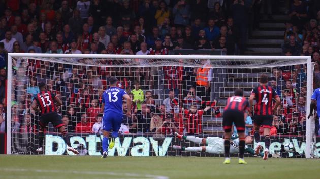 Đối thoại Neil Etheridge: Người Đông Nam Á đầu tiên tại Premier League - Bóng Đá
