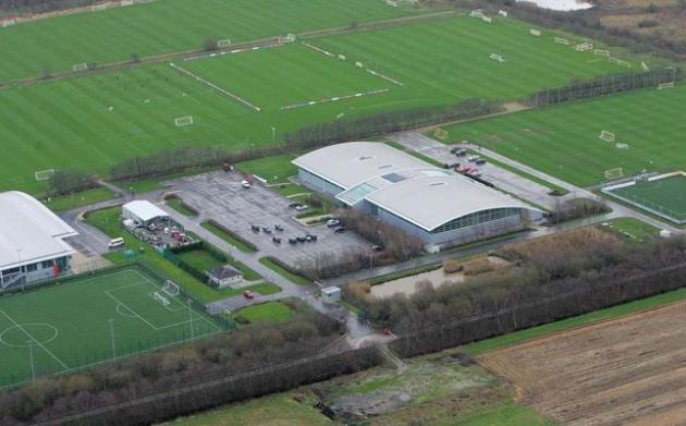 NÓNG: Man Utd chuẩn bị biến De Gea thành thủ môn có thu nhập cao nhất NHA - Bóng Đá