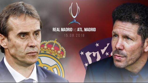 Lật đổ Real Madrid? Bây giờ hoặc không bao giờ! - Bóng Đá