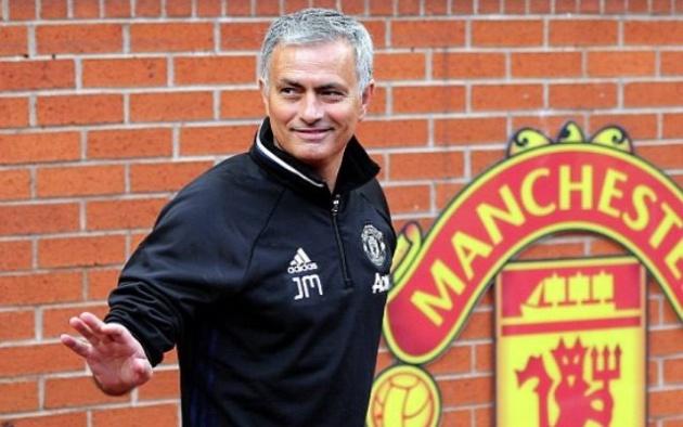 Chào mừng bạn đến với cuộc đời của một 'huấn luyện viên trưởng'! - Bóng Đá