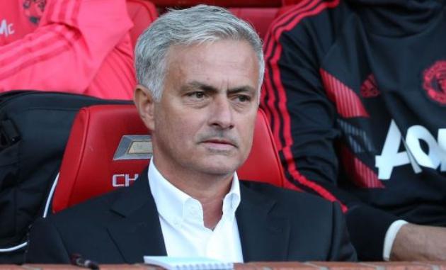 Paul Scholes đánh giá cơ hội chiến thắng tại Premier League - Bóng Đá