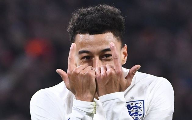TOP 5 'kép phụ' đáng xem nhất giải Ngoại hạng Anh 2018/19 - Bóng Đá