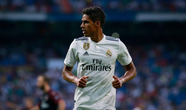 3 sai lầm dẫn đến thất bại của Real: Zidane-Madrid thực sự đã biến mất! - Bóng Đá
