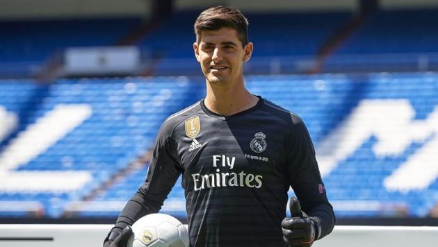 Dư âm thất bại của Real Madrid: Perez, ông đã thấy sai chưa? - Bóng Đá