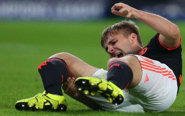 Sao Man Utd tự tin tuyên bố 'mùa giải này có thể là của tôi' - Bóng Đá