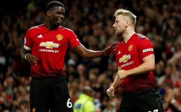 Chuyên gia Sky đưa ra dự đoán lớn về Mourinho và Pogba - Bóng Đá