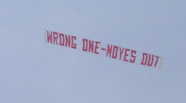 HLV Mourinho xác định lập trường tại Man Utd - Bóng Đá