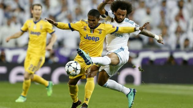 Ai là đối tác hoàn hảo của Ronaldo? - Bóng Đá