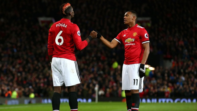 NÓNG: Man Utd bất ngờ bổ nhiệm người cũ Man City vào vị trí chủ chốt - Bóng Đá