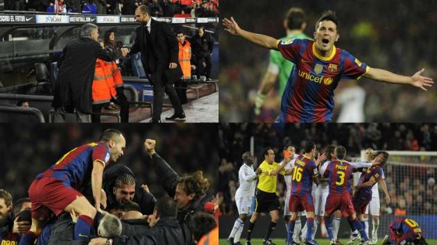 Tại sao nói thất bại trước Spurs là sự đau đớn tột cùng của Mourinho? - Bóng Đá