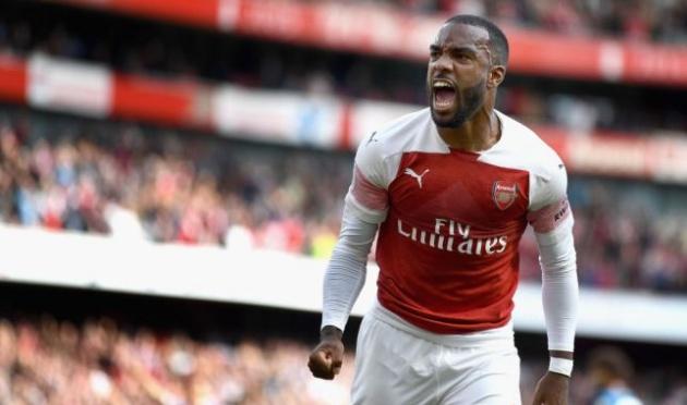 SỐC: Sao bự Arsenal nghiêm túc xem xét khả năng ra đi - Bóng Đá